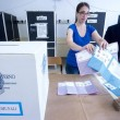 ballottaggi 09
