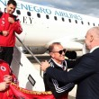Albania-Svizzera, diretta. Formazioni ufficiali e video gol highlights Euro 2016