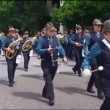 VIDEO YOUTUBE Gorizia, raduno Alpini: parata tra ovazioni e tricolori 4