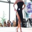 Bodybuilding, campione europeo femminile, Angela D'Alessandro punta al mondiale 11