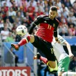 Belgio-Irlanda 3-0: video gol highlights, foto e pagelle_6