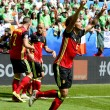 Belgio-Irlanda 3-0: video gol highlights, foto e pagelle_9