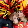 Belgio-Irlanda 3-0: video gol highlights, foto e pagelle_10
