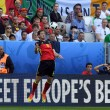 Belgio-Irlanda 3-0: video gol highlights, foto e pagelle_14