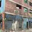 VIDEO Colombia, camere tortura scoperte nel centro di Bogotà 2