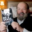 Bud Spencer è morto: l'attore aveva 87 anni 2