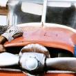 """Bud Spencer, """"coro dei pompieri"""" 40 anni dopo"""