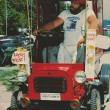 """Bud Spencer, """"coro dei pompieri"""" 40 anni dopo9"""