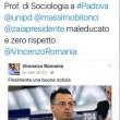 """Gianluca Buonanno morto, post choc: """"Finalmente buona notizia""""01"""
