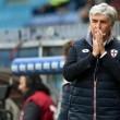 Calciomercato Genoa, Gasperini verso rescissione contratto