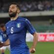calciomercato_inter_candreva_ultime_notizie