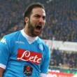 Calciomercato Napoli, ultim'ora: Higuain non rinnova. E ora...