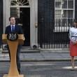 Brexit, cosa succederà adesso? Almeno due anni per il vero divorzio 3