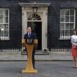 Brexit, cosa succederà adesso? Almeno due anni per il vero divorzio 5
