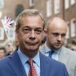 Brexit, cosa succederà adesso? Almeno due anni per il vero divorzio 6