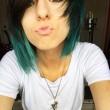 Christina Grimmie, fan le spara e si uccide: lei rischia di morire 5