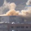 Turchia bombarda i curdi: bruciati vivi 200 civili VIDEO