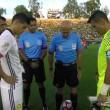 Copa America, Colombia-Paraguay: monetina resta...in piedi