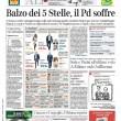 corriere_della_sera1