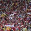 Costa Rica-Paraguay streaming-diretta tv: dove vedere Coppa America