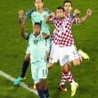 Croazia-Portogallo video gol highlights foto pagelle rigori_1