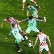 Croazia-Portogallo video gol highlights foto pagelle rigori_10