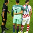 Croazia-Portogallo video gol highlights foto pagelle rigori_2
