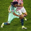 Croazia-Portogallo video gol highlights foto pagelle rigori_4