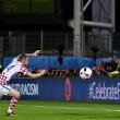 Croazia-Portogallo video gol highlights foto pagelle rigori_5
