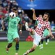 Croazia-Portogallo video gol highlights foto pagelle rigori_7