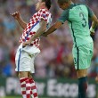 Croazia-Portogallo video gol highlights foto pagelle rigori_8