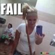 Quando il selfie si trasforma in un disastro 16