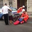 Milano, esplosione e crollo palazzo: 3 morti, 2 bimbe ustionate 7