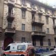 Milano, esplosione e crollo palazzo: 3 morti, 2 bimbe ustionate 6