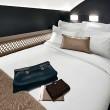 YOUTUBE Etihad suite Residence: biglietto da 72mila euro 3