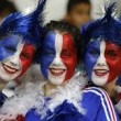"""Euro 2016: una chiusura gironi a prova di """"biscotto"""""""