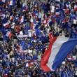 Euro 2016 Francia Irlanda18