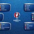 euro_2016_girone_e_italia_partite_calendario