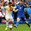 Germania-Italia quarti di finale Euro 2016, quando si gioca
