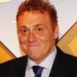 """Fabrizio Bracconieri da Forum a vero processo: """"Ha rubato gas"""""""