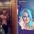 Fedez e dj Tigerlily: quella FOTO su Snapchat che...