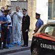 Donna e trans uccise a Firenze: caccia al killer scatena psicosi02
