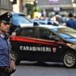 Donna e trans uccise a Firenze: caccia al killer scatena psicosi06