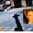 Veronica Panarello, c'è Andrea Stival in auto in queste foto?2