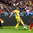 Euro 2016 Francia-Romania5