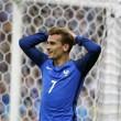 Euro 2016 Francia-Romania3