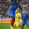 Euro 2016 Francia-Romania2