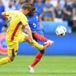 Euro 2016 Francia-Romania12