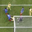 Euro 2016 Francia-Romania11