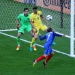 Euro 2016 Francia-Romania9